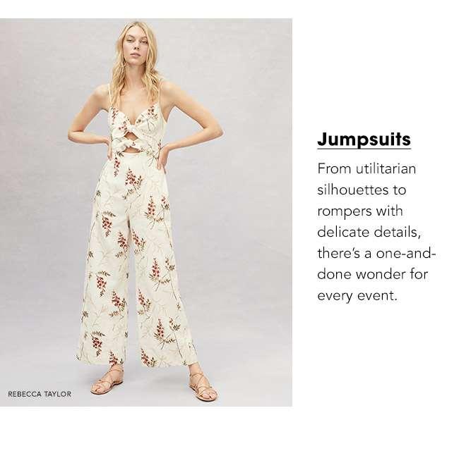 humpsuits