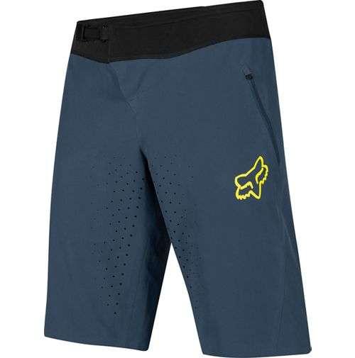 Fox RacingAttack Pro Shorts