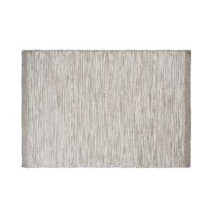 Fugito_Rug-Silver-Front.png?fm=jpg&q=85&w=300