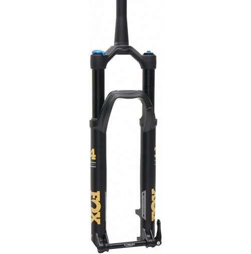 Fox Suspension 34 Float Performance Fork BOOST