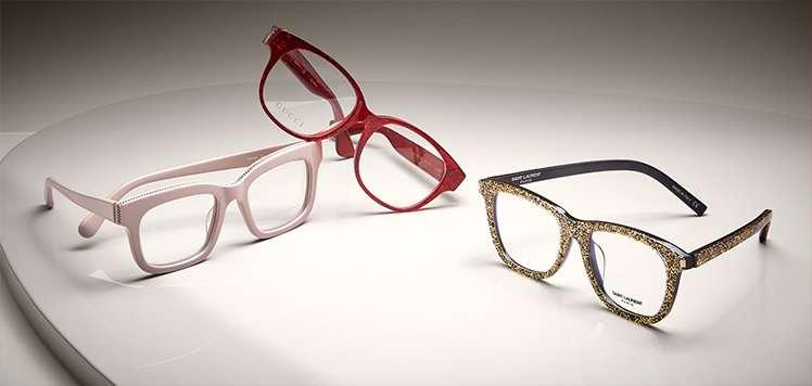 Next-Level Eyewear