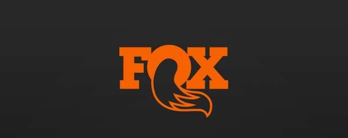 Fox Suspension: 50% Off