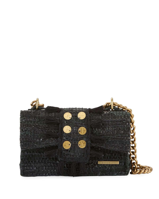 New Yorker Soho Shoulder Bag