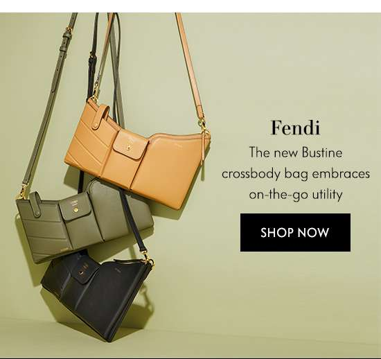 Shop Fendi Handbags