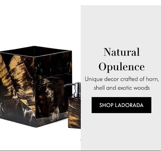 Shop LaDorada