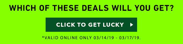 Click to get lucky