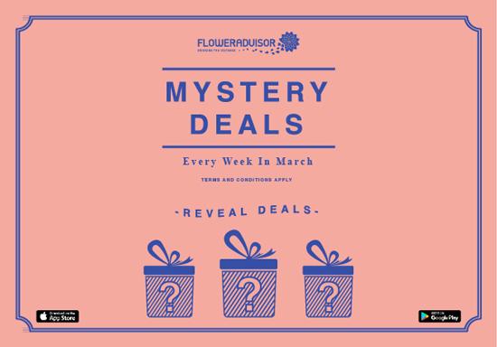banner-mysterydeals-sg2.png
