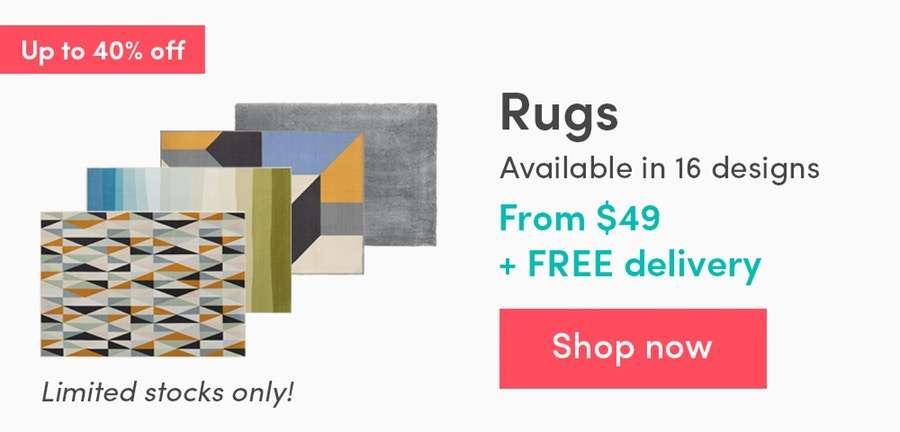 FF16_Rugs_banner.png?fm=jpg&q=85&w=900
