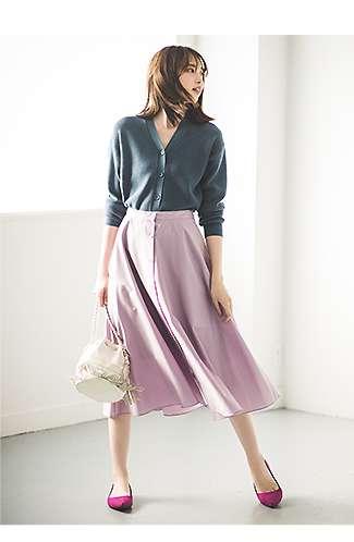 Women's Circular Skirt at $29.90