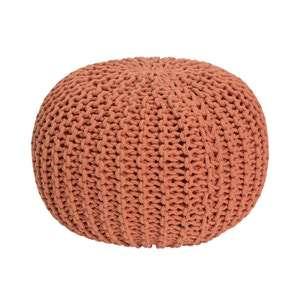 Home-Fabrics-by-HipVan--Moana-Knitted-Pouffe--Salmon-3.png?fm=jpg&q=85&w=300