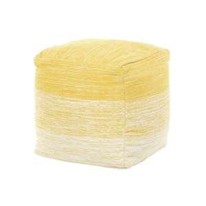 Amara_Pouffe-Yellow.png?fm=jpg&q=85&w=300