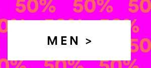 MEN'S SALE   SHOP NOW