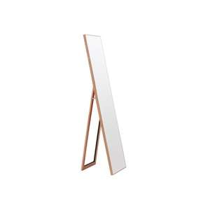 Zoey_Standing-RoseGold-Angle.png?fm=jpg&q=85&w=300