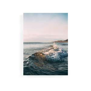 Canvas-Prints-By-HipVan--Tropical-Art-Print-on-Stretched-Canvas-50cm-by-70cm--Waves-1.png?fm=jpg&q=85&w=300
