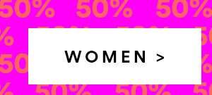 WOMEN'S SALE   SHOP NOW