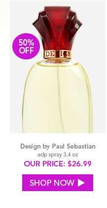 Shop Design by Paul Sebastian