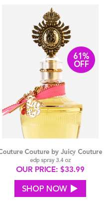 Shop Couture Couture by Juicy Couture