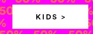 KIDS SALE | SHOP NOW