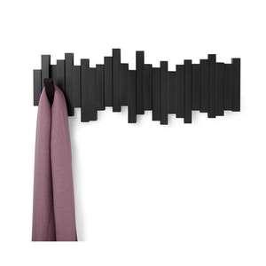 Umbra--Sticks-Multi-Hook--Black-3.png?fm=jpg&q=85&w=300