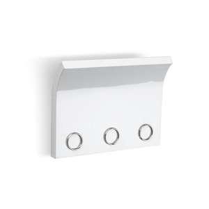 Umbra--Magnetter-Organiser--White-2.png?fm=jpg&q=85&w=300