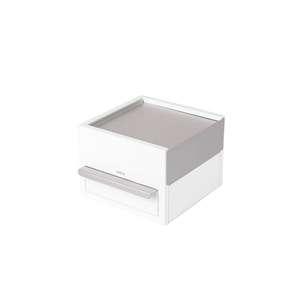Umbra--Mini-Stowit-Storage-Box--White-Nickel-3.png?fm=jpg&q=85&w=300