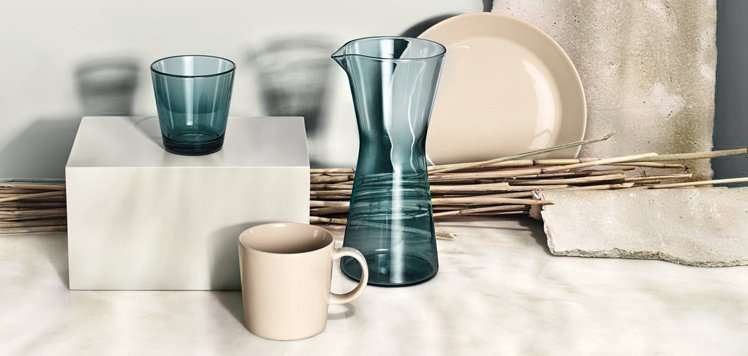 All 20% Off Iittala & Royal Copenhagen