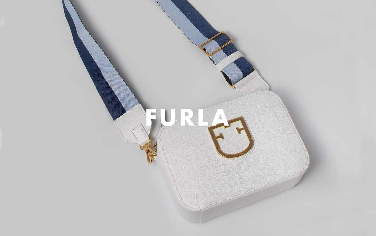 FURLA NEW COLLECTION