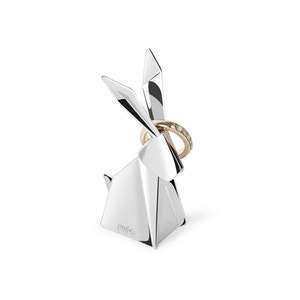 Umbra--Origami-Rabbit-Ring-Holder--Chrome-6.png?fm=jpg&q=85&w=300
