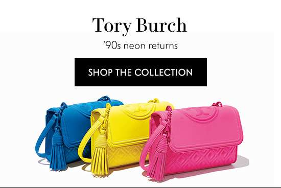 Shop Tory Burch Handbags