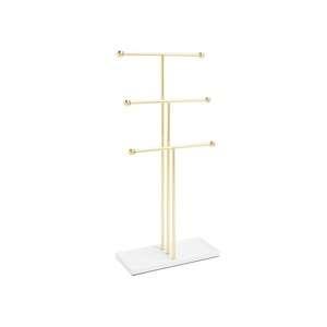 Umbra--Trigem-Jewelry-Stand--White-Brass-3.png?fm=jpg&q=85&w=300