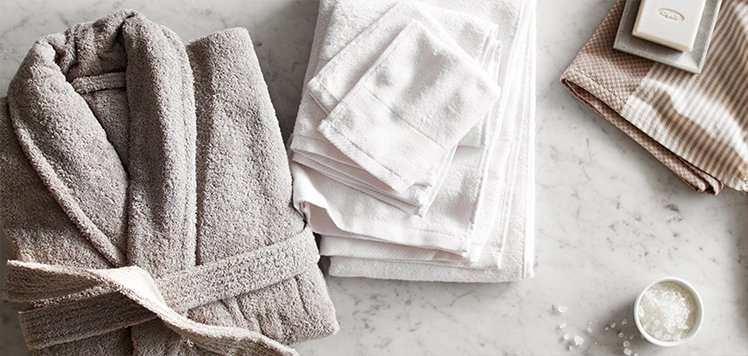 Starting at $19.99: This Week's Bath Steals