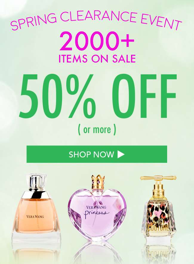 2000+ Items on sale. 50% Off or more. Shop Now
