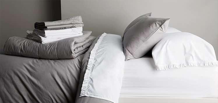 200 Bedding Styles Under $99.99