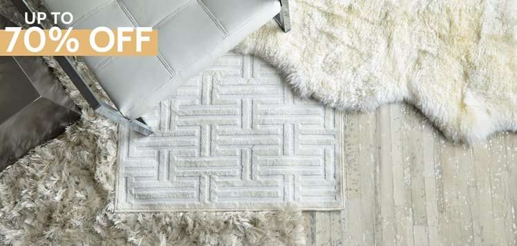 Glam Rugs