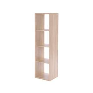 Essentials-by-HipVan--Taina_4-Shelving-Unit-(Column)--Oak-1.png?fm=jpg&q=85&w=300