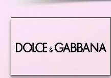 Shop Dolce & Gabbana collection