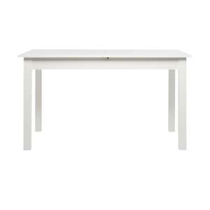 Essentials-by-HipVan--Jonah-Extendable-Table-0-8m--White-1.png?fm=jpg&q=85&w=300