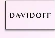 Shop Davidoff sales collection