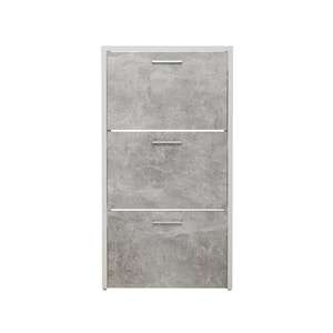 Essentials-by-HipVan--Frida-3-Door-Shoe-Cabinet--White-Concrete-Laminate-1.png?fm=jpg&q=85&w=300