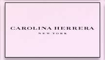 Shop Carolina Herrera collection