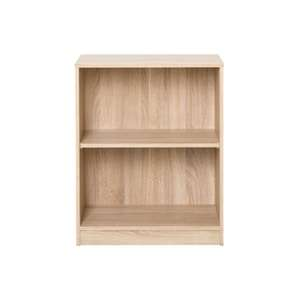 Essentials-by-HipVan--Luis-Bookcase-(S)--Oak-2.png?fm=jpg&q=85&w=300