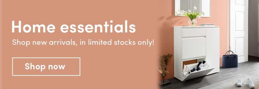 190321_essentials.png?fm=jpg&q=85&w=900