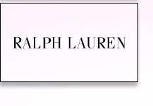 Shop Ralph Lauren sales collection