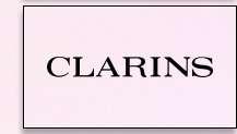 Shop Clarins sales collection