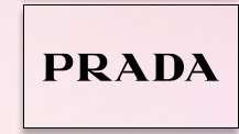 Shop Prada sales collection