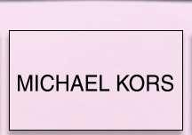 Shop Michael Kors sales collection