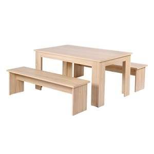 Essentials-by-HipVan--Mila-Dining-Set--1-4m-table-and-2-benches-1.png?fm=jpg&q=85&w=300
