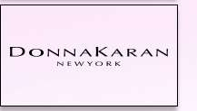 Shop Donna Karan sales collection