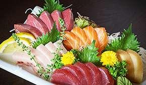 Kushi - 10% OFF - Japanese Dinner Classic Buffet @$38.50++