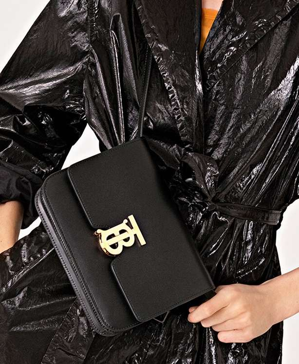 Must have: Cult bags